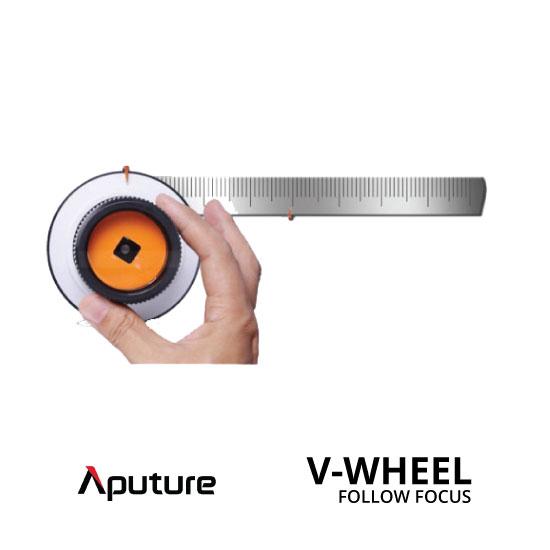 jual Aputure Follow Focus V-Wheel