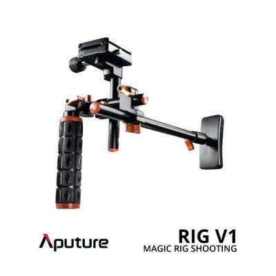 jual Aputure Magic Rig V1