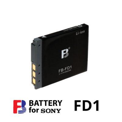 jual baterai-fb-sony-fd1