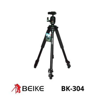 jual Beike BK-304 Tripod