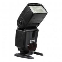 Canon-Speedlite-430EX-II-1