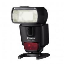 Canon-Speedlite-430EX-II-3