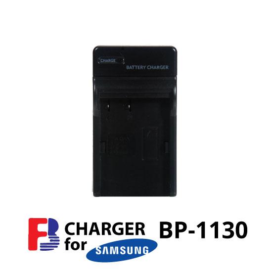 jual Charger FB Samsung BP1130