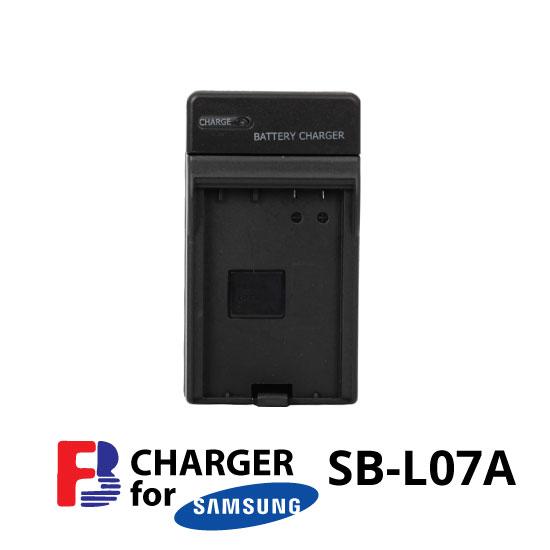 jual Charger FB Samsung SB-L07A