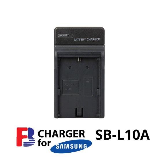 jual Charger FB Samsung SB-L10A