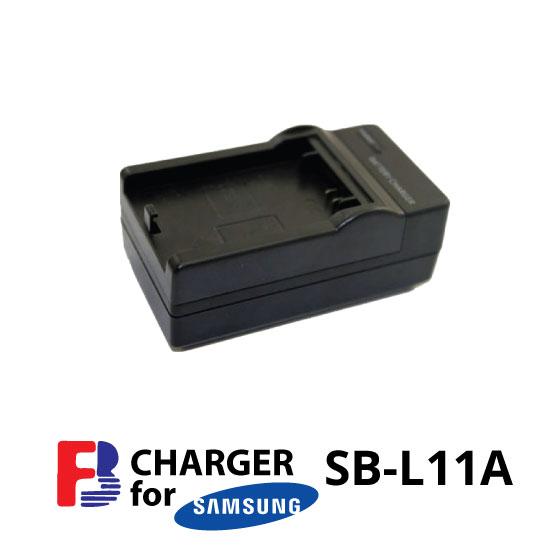 jual Charger FB Samsung SB-L11A
