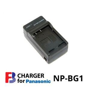 jual Charger FB Sony NP-BG1