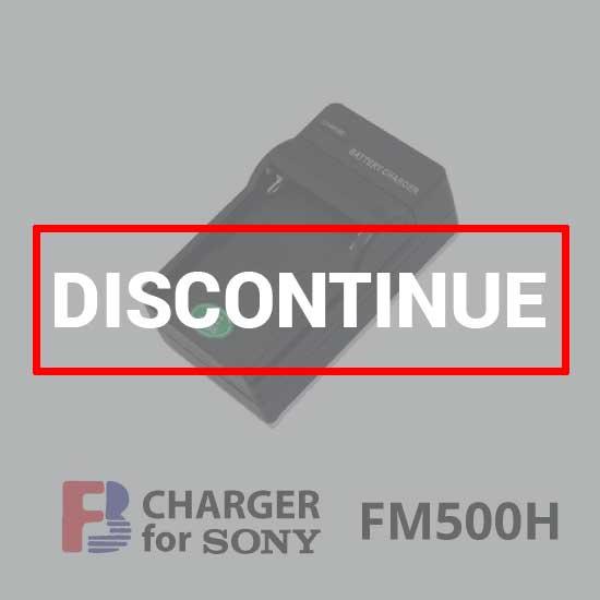 jual Charger FB Sony NP-FM500H / FM50 / FM70 / FM90 / F550 / F750 / F960 / QM91D / VBD-1 / VBD-2 / V607u / V617u