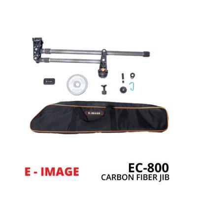 jual E-image EC-800 Mini Jib Carbon Fiber