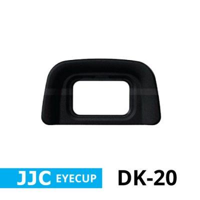 jual Eyecup DK-20