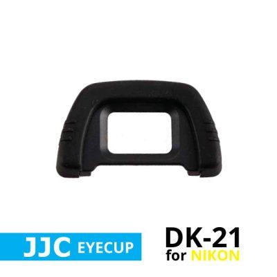 jual Eyecup DK-21 untuk Nikon