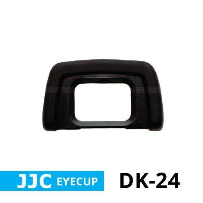 jual Eyecup DK-24