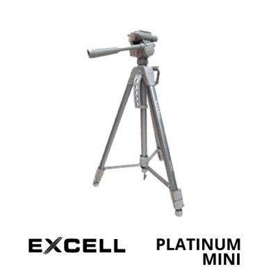 jual Excell Platinum Mini