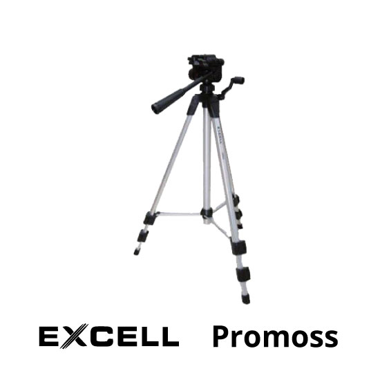 jual Excell Promoss Tripod