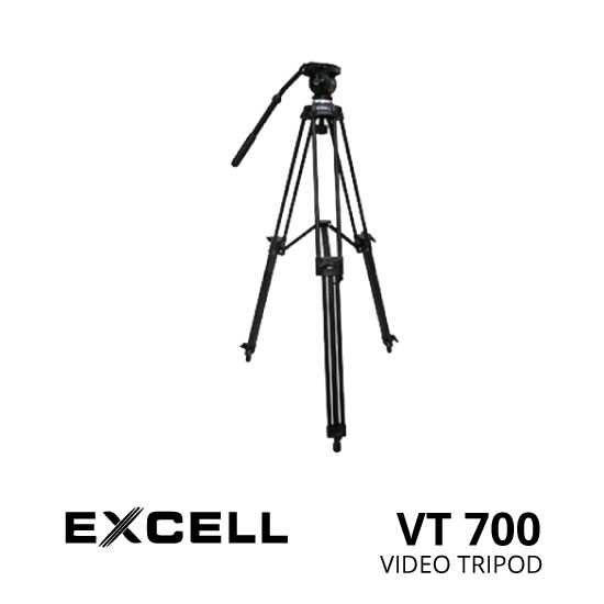 jual Excell VT 700