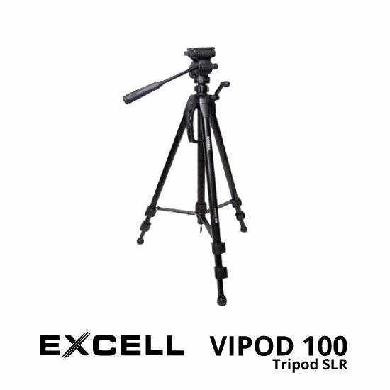 jual Excell Vipod 100 Tripod