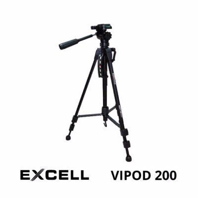 jual Excell Vipod 200 Tripod