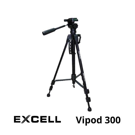 jual Excell Vipod 300 Tripod
