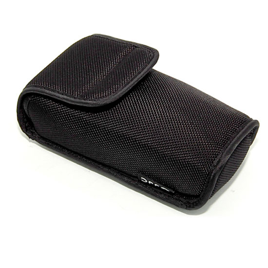 JJC Flash Pouch FP-3