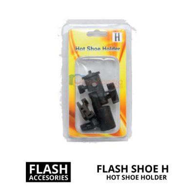 jual Flash Shoe H