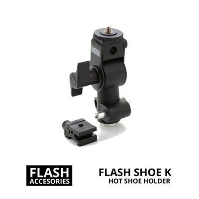 jual Flash Shoe K