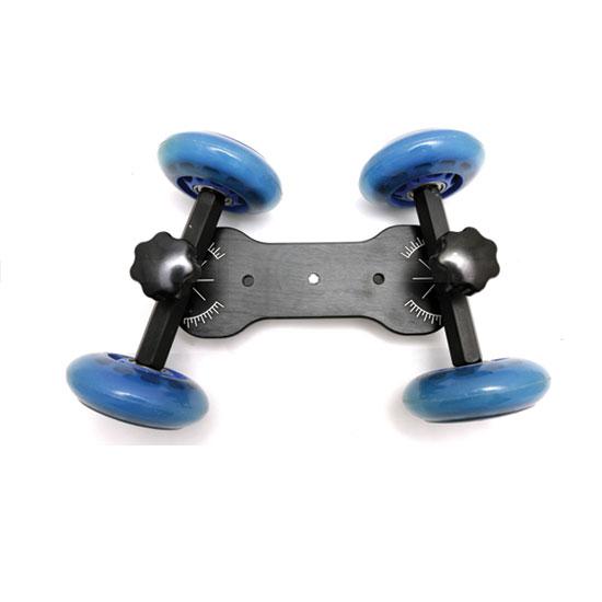 dolly skater kamera