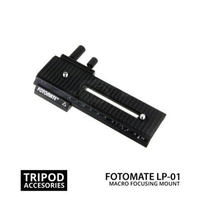 jual Fotomate Macro Focusing Lp-01 160mm