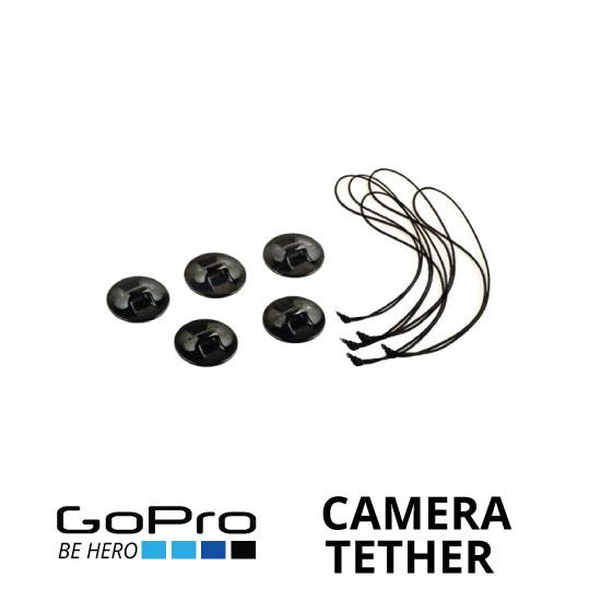 jual GoPro Camera Tether ATBKT-005
