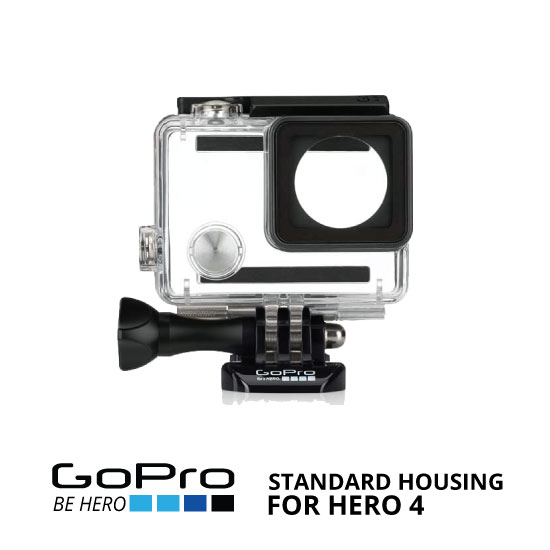 jual GoPro Standard Housing With Touch Thru Door AHSRH-401  sc 1 st  Plazakamera.com & Jual GoPro Standard Housing With Touch Thru Door AHSRH-401 - Harga ...