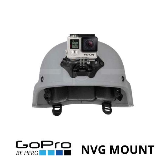 jual GoPro NVG Mount ANVGM-001
