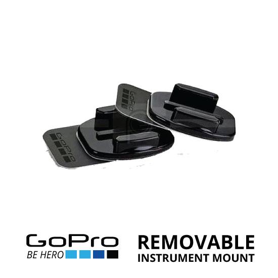 jual GoPro Removable Instrument Mount AMRAD-001