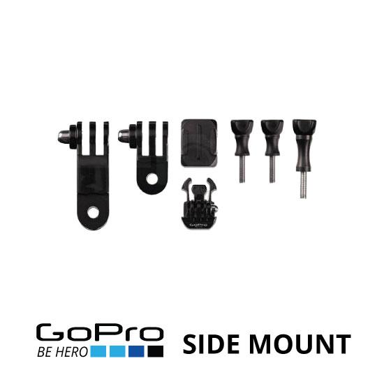 jual GoPro Side Mount AHEDM-001