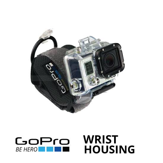 jual GoPro Wrist Housing AHDWH-301
