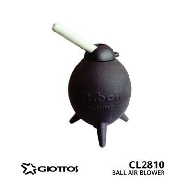 jual Giottos CL2810 Q.Ball Air-Blower