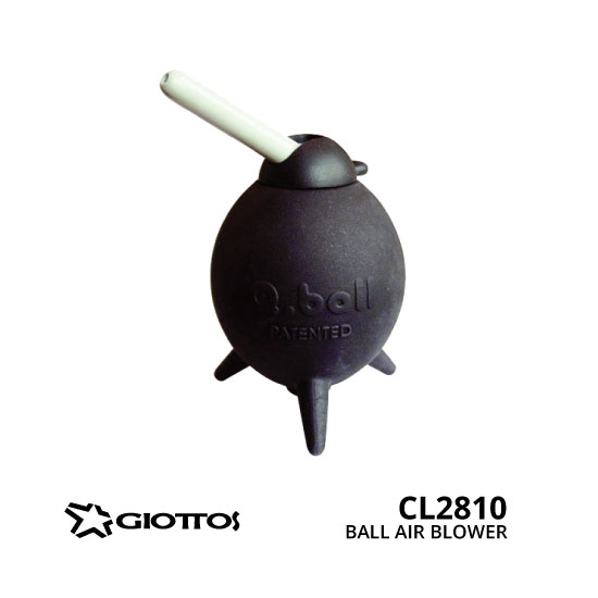 jual Giottos CL2810 Q.Ball Air-Blower