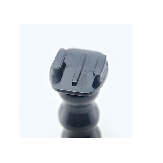 GoPro 3rd party Adjustable Neck