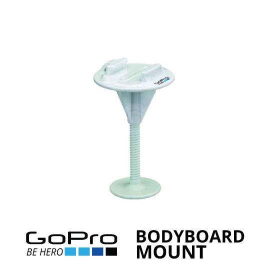 jual GoPro Bodyboard Mount ABBRD-001