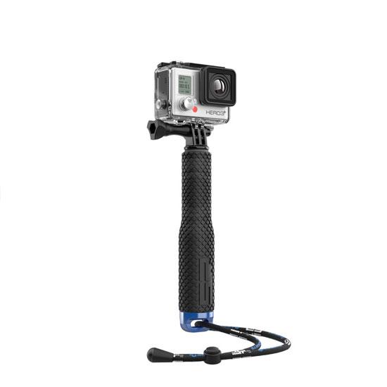 Gopro SP Gadget Pov Pole 36inch