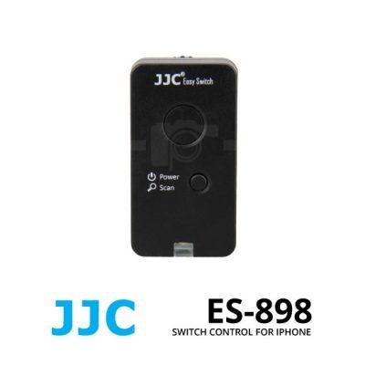 jual JJC ES-898 Easy Switch Controller iPhone / iPad