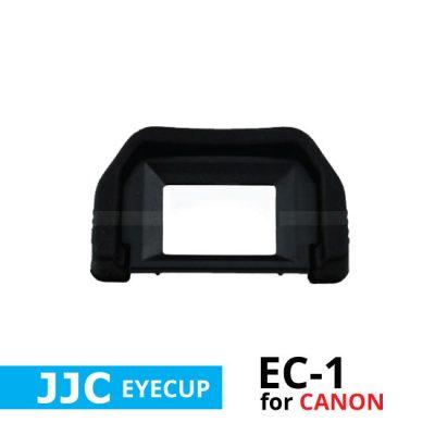 jual JJC Eye Cup EC-1 Canon EF