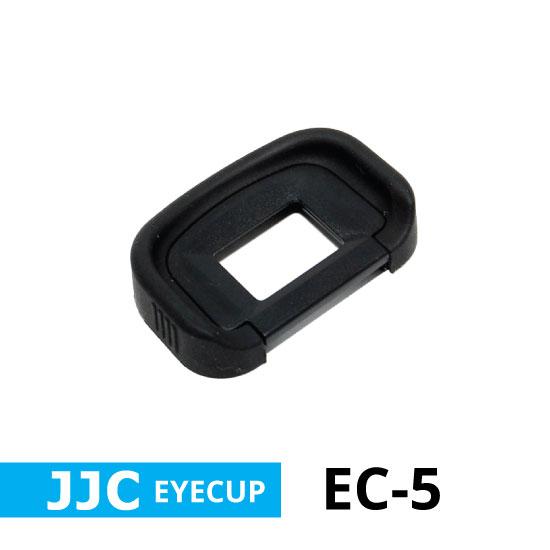 jual JJC Eye Cup EC-5 / Canon EG