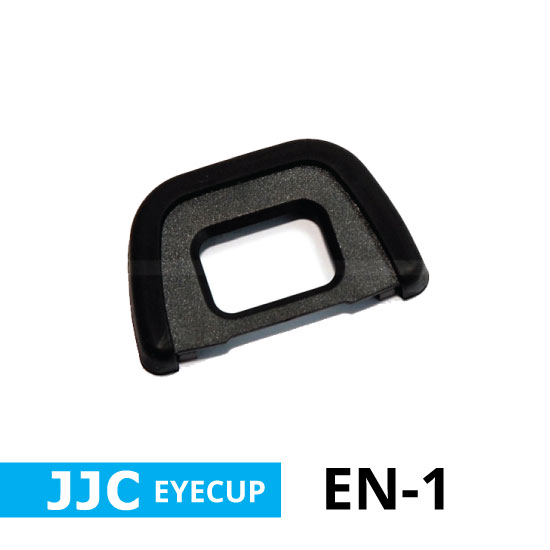 jual JJC Eyecup EN-1/DK-21/DK-23