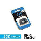 jual JJC Eyecup EN-2 DK-21 Extender