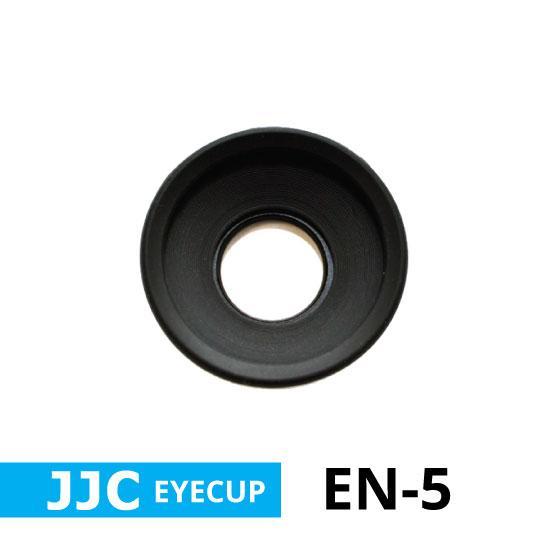 jual JJC Eyecup EN-5