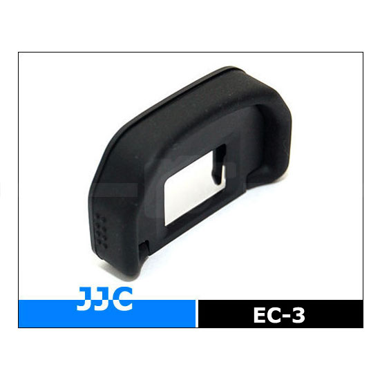 JJC Eye Cup EC-3 Canon EB