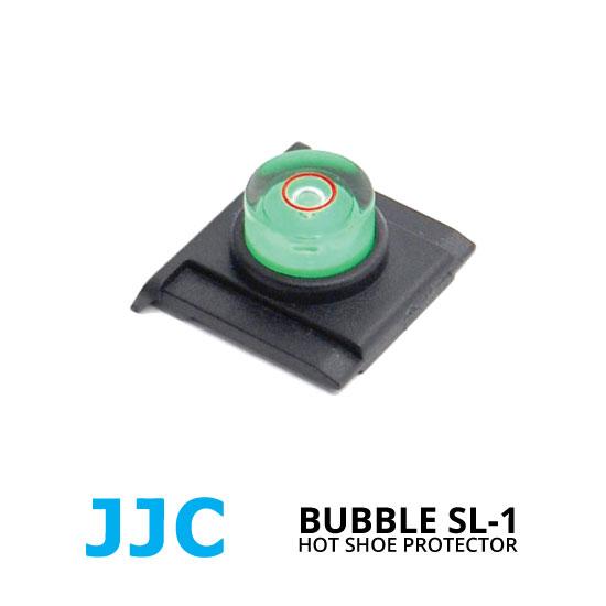 jual JJC Hot Shoe Protector Bubble SL-1