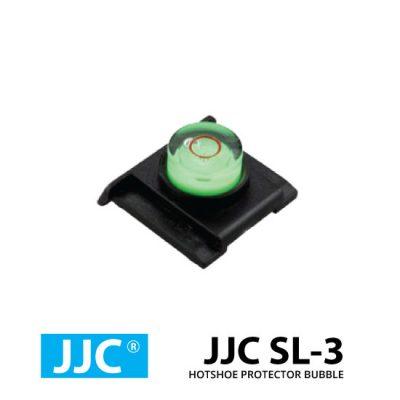 jual JJC Hot Shoe Protector Bubble SL-3