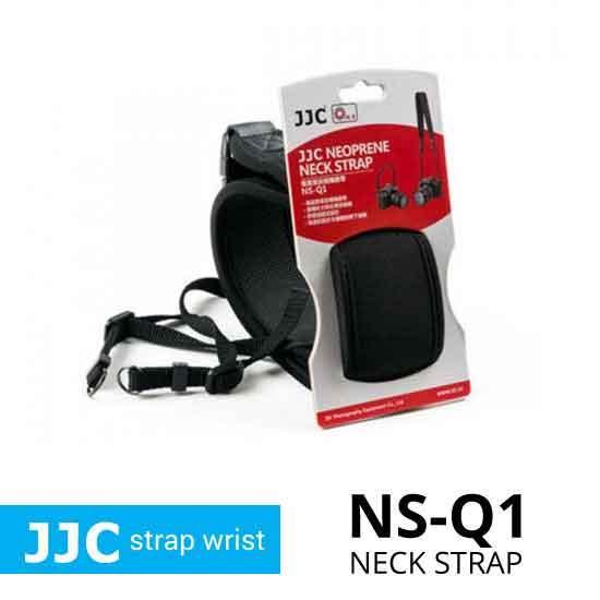 jual JJC-NECK-STRAP-NS-Q1