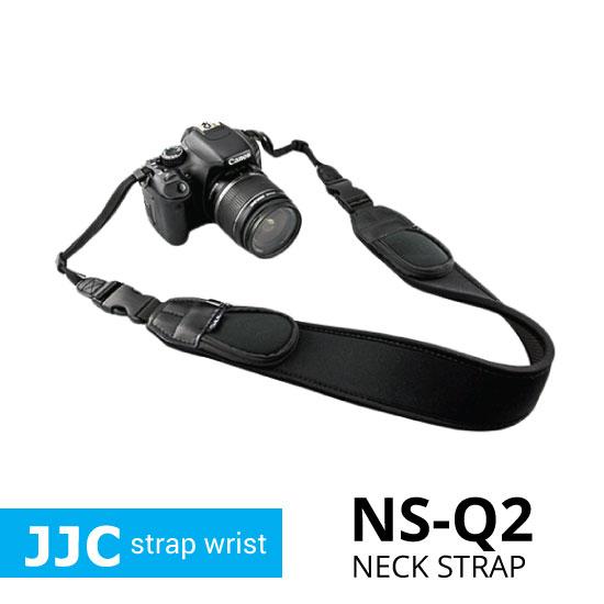 jual JJC Neck Strap NS-Q2