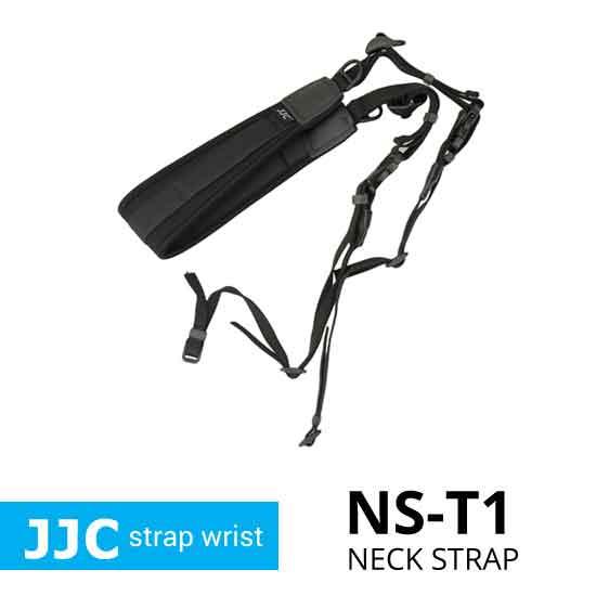 jual JJC-NECK-STRAP-NS-T1